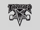 trasher.png