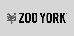zoo-york.png